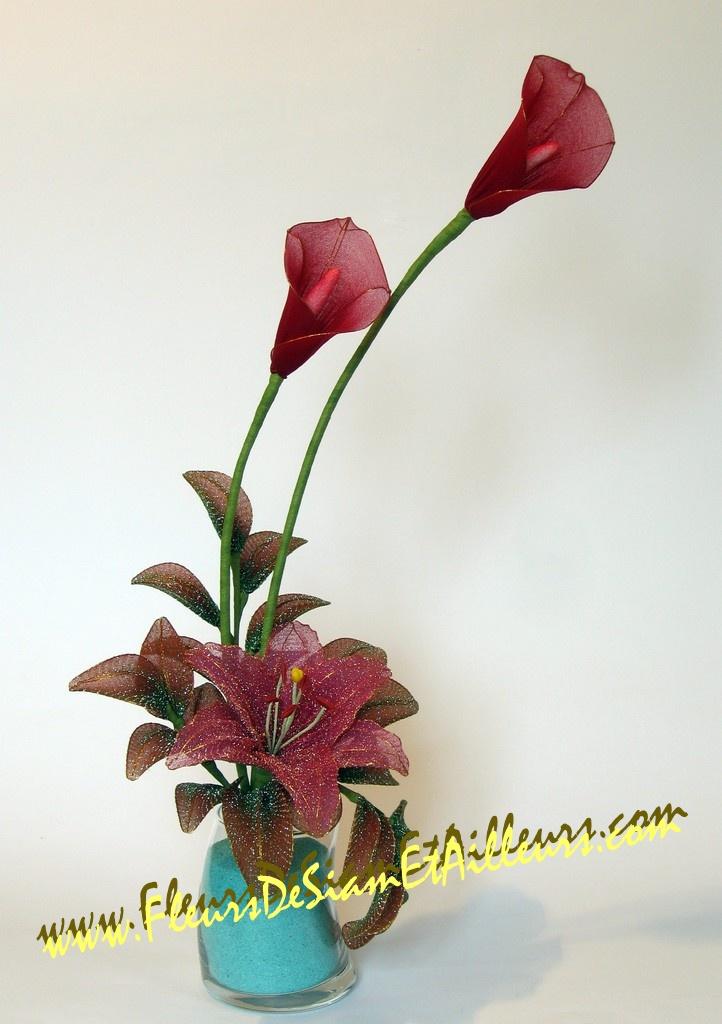 http://www.fleursdesiametailleurs.com/creations/images/fleur_114.jpg