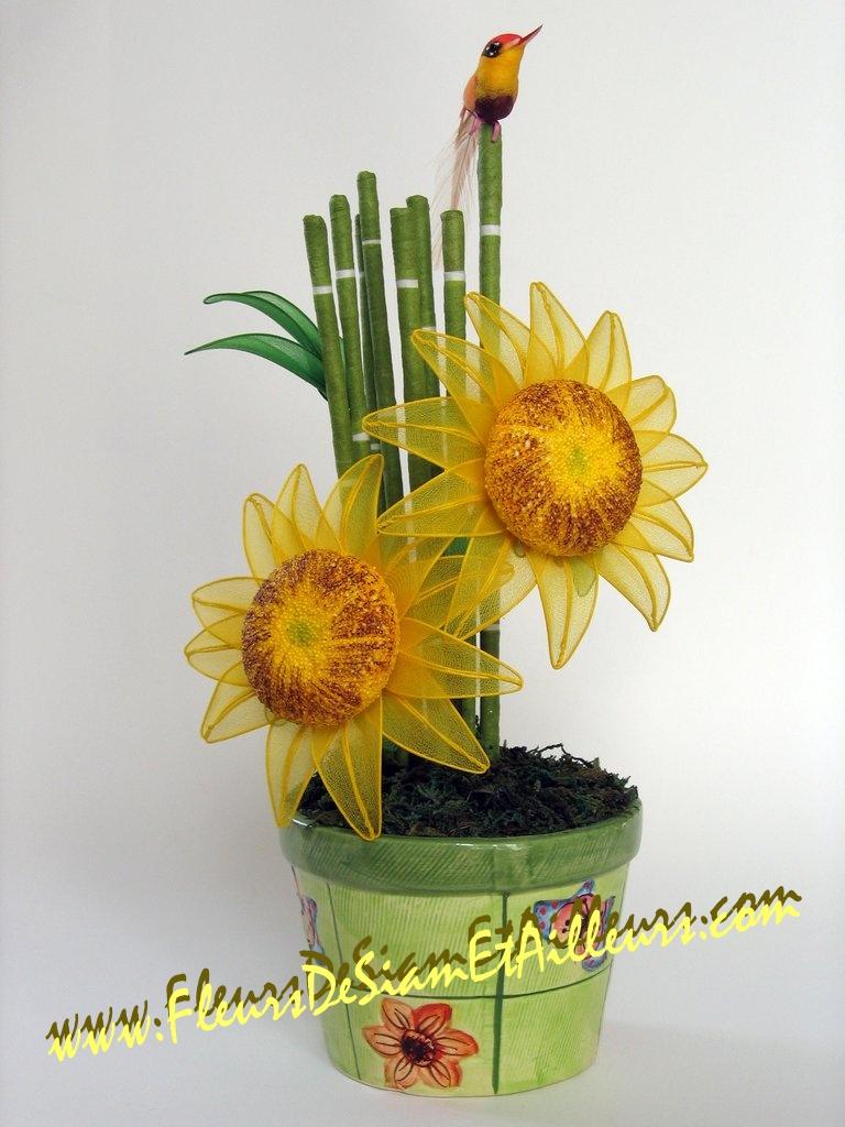 http://www.fleursdesiametailleurs.com/creations/images/fleur_16.jpg